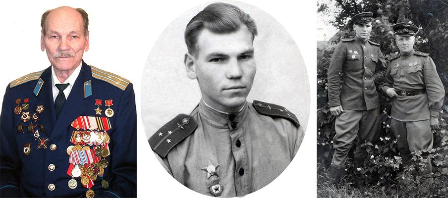Картинки по запросу Малашенков, Григорий Степанович